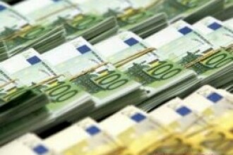 Investitia viitorului, profit ametitor. Fructul romanesc pe care se bate Europa