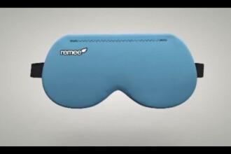 ochelari japonezi pentru slăbit)