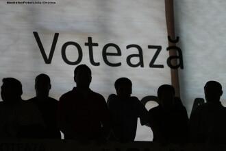 Presedintele CJ Hunedoara, candidat USL la alegerile locale, gasit in incompatibilitate de ANI
