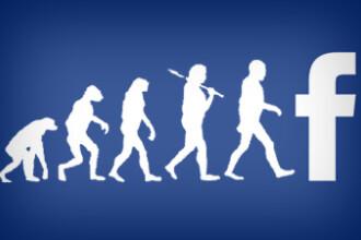 Schimbarea care ii va afecta pe toti utilizatorii Facebook. Cum vor fi modificate profilurile. FOTO