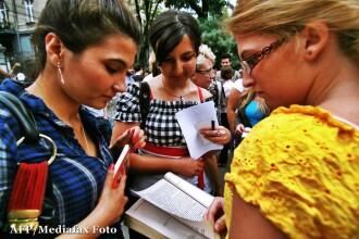 Cat costa sa intri la BACALAUREAT 2012. Taxe si tarife oficiale pentru elevi publicate de minister