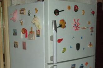 Studiu despre obiectele nefolosite. Românii păstrează în medie 5 produse, în loc să le arunce