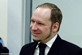 Atac dur la adresa politiei norvegiene: Breivik putea fi arestat mai devreme, iar atentatul prevenit