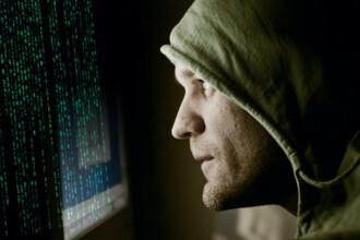 Skype are o grava problema de securitate pe PC si Mac. Ce spun doi programatori romani