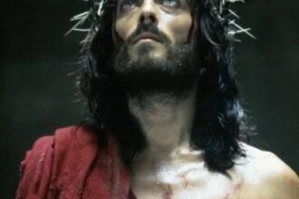 BLESTEMUL celui mai tare rol din istorie. Ce s-a intamplat cu actorii care au jucat rolul lui Iisus