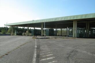 Punctul de frontiera Foeni II va fi deschis temporar in urmatoarele zile, cu ocazia Rusaliilor