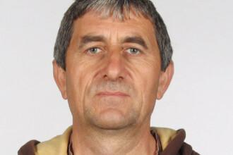 Premiera intr-un caz de crima in Romania. Ce decizie a luat magistratul in dosarul Abel Apostol
