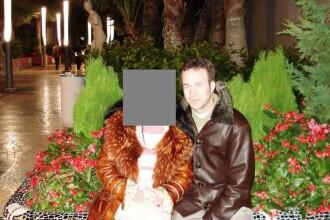 Adrian Buleu, arestat pentru 29 de zile. Mai demult a planuit sa-l ucida pe primarul Aradului