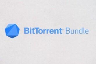 BitTorrent vrea sa intre in legalitate. Cum va functiona noul serviciu, Bundle