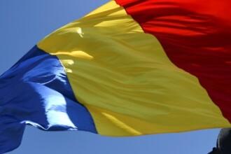 Casa Regala propune schimbarea Zilei Nationale a Romaniei. Noua data la care am putea sarbatori