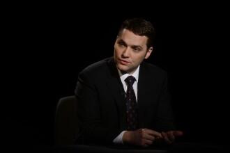 Ministrul Dan Sova despre autostrazi, la Dupa 20 de ani: