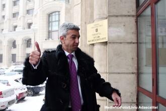 Ponta nu exclude varianta ca PPDD sa intre la guvernare. Oamenii lui Dan Diaconescu ar putea primi un minister