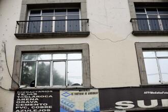 Malcolm Shabazz, nepotul lui Malcolm X, a murit in urma unei batai intr-un bar din Mexico City