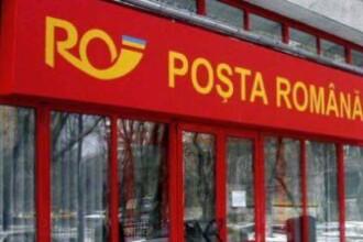 11% din angajatii Postei Romane vor fi concediati. Cum va arata compania dupa restructurare