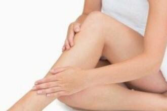 Ce analize trebuie sa faceti daca aveti dureri frecvente de picioare. Avertismentul medicilor
