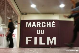 Cannes 2015: Regizorii Radu Muntean si Corneliu Porumboiu au fost inclusi in sectiunea