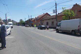 Povestea barbatului din Rusia care a fost arestat dupa ce a furat o strada intreaga
