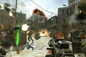 Vanzari impresionante in prima zi de la lansarea noului joc video