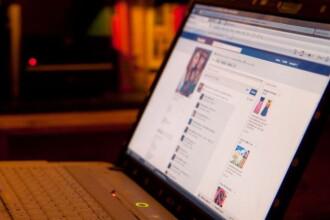 Aproape jumatate dintre femei isi modifica fotografiile postate pe Facebook, pentru a arata mai bine