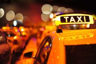 Taximetrist batut si amenintat de doi rromi carora le-a refuzat o cursa. Agresorii, in libertate