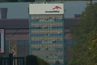 Disputa pentru pretul energiei intre tarile in care Mittal are companii siderurgice, miercuri, la CE