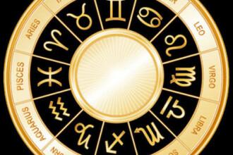 Horoscop zilnic, 12 noiembrie 2014. Sagetatorii pot primi niste bani, iar Taurii se gandesc la casatorie