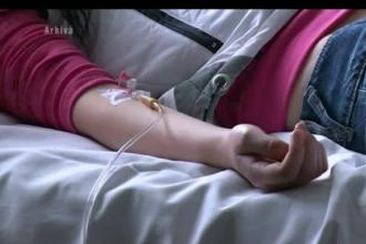 Caz revoltator in Craiova. Brancardier surprins in ipostaze dubioase cu o pacienta aflata in coma