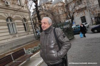 Motivarea condamnarii diplomatului Silviu Ionescu: a lasat victimele in agonie si a fugit