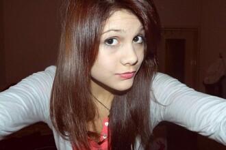 Facebook, anchetat in Italia, dupa sinuciderea unei fete de 14 ani, hartuita pe internet