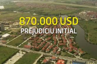 Analiza Gandul: Cati bani a incasat Gigi Becali pentru fiecare zi petrecuta in spatele gratiilor