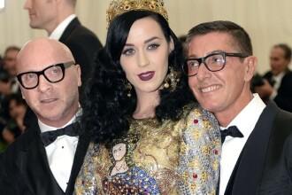 Domenico Dolce si Stefano Gabbana risca 2 ani de inchisoare pentru o frauda de 1 miliard de euro