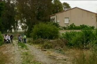 Romanii acuzati de complicitate la o dubla crima in Spania ar fi fost platiti sa comita asasinatul