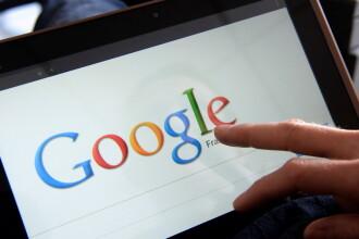 Google pregateste telefonul care ameninta suprematia Apple si Samsung