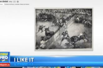 iLikeIT. Tururile virtuale aduc operele de arta la indemana oricui. Vezi cum poti admira cele mai fine detalii ale Giocondei