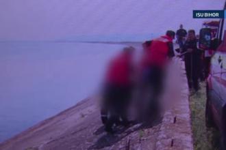 Ancheta a Directiei pentru Protectia Copilului, dupa ce un adolescent aflat in plasament s-a inecat intr-un lac de acumulare