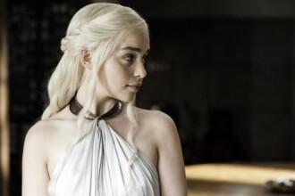 Game of Thrones, transformat de cenzura din China intr-un documentar despre Europa medievala. Cat de periculos e considerat