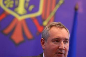 Kremlinul comenteaza ultima editie