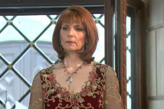 Petrecere regala la Palatul Elisabeta din Capitala. Principesa Maria isi serbeaza a 50-a aniversare