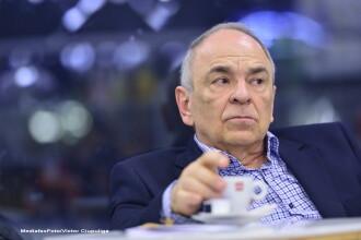 Scriitorul Gabriel Liiceanu, catre Traian Basescu: Ati fost la inaltimea unei bune parti a intelectualitatii din tara asta