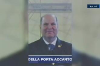 Ce scuza a folosit italianul care a omorat-o pe Andreea Zamfir. Ricardo Vitii a fost audiat timp de 9 ore de procurori