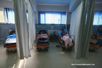 Sistemul sanitar romanesc nu se poate vindeca de fraude. Cum au fost taxati pacientii pentru servicii de care n-au beneficiat