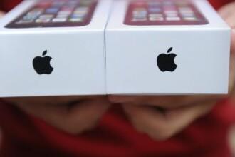 Inca un motiv pentru care iPhone 6 va fi revelatia anului. Smartphone-ul, cu totul diferit fata de ce a facut Apple pana acum
