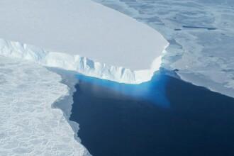 Pamantul, inghitit de ape. NASA tocmai a confirmat transformarea radicala a Terrei, in anii urmatori