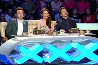 ROMANII AU TALENT, sezonul 4, FINALA. Cine sunt finalistii care se lupta pentru premiul de 120 de mii de euro