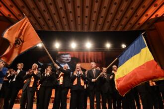 EUROPARLAMENTARE 2014: LISTA candidatilor PDL