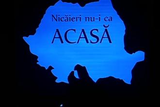 ROMANII AU TALENT, sezonul 4, FINALA. Cvintetul Anatoly, Leon Magdan si Claudia Stroe, la un pas de marele premiu