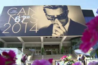 Filme controversate la festivalul de la Cannes.
