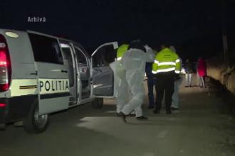 Medic din Cluj găsit mort, cu o seringă înfiptă în inimă. Detalii terifiante dezvăluite de anchetă