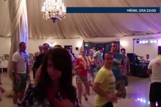 iLikeIT. Locul din Romania in care se castiga ca in Occident. Cu ce se ocupa acesti tineri