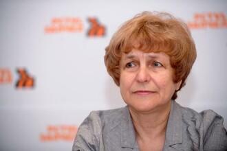 Un nou scandal de spionaj Rusia-UE. Un europarlamentar leton este acuzat ca ar fi